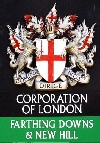 City of London Logo.jpg